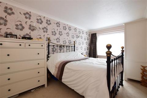 1 bedroom ground floor flat for sale - Grove Road North, Southsea, Hampshire