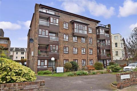 1 bedroom flat for sale - Eastern Villas Road, Southsea, Hampshire