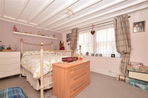 3 bedroom flat for sale - Merton Road, Southsea, Hampshire