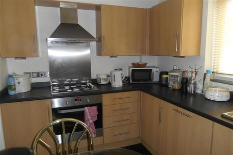 3 bedroom terraced house for sale - Perry Green, Basildon, Essex