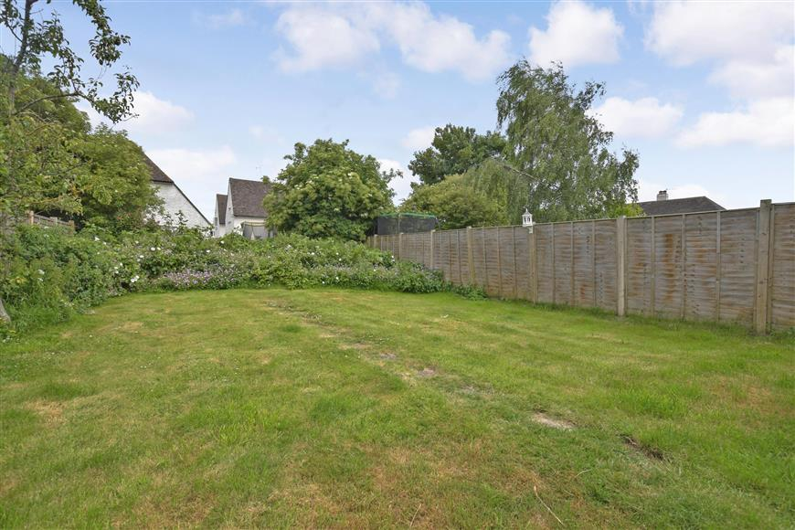 3 Bedrooms End Of Terrace House for sale in Horsham Road, Littlehampton, West Sussex