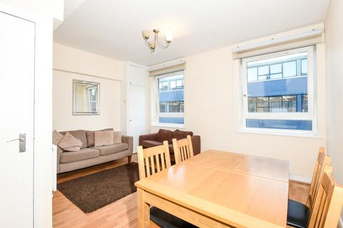 48 Bed Flats To Rent In London Bridge Apartments Flats To Let Best 2 Bedroom Flat For Rent In London Interior