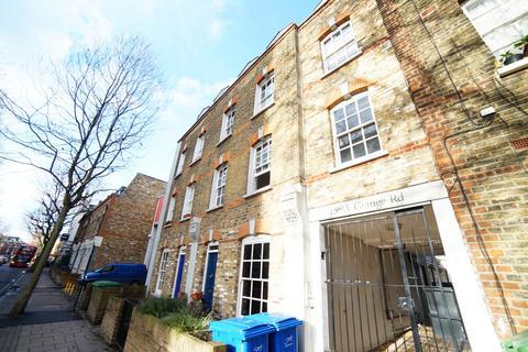 2 bedroom apartment to rent - Grange Road, SE1