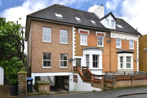 2 bedroom flat to rent - Crescent Road, Bromley