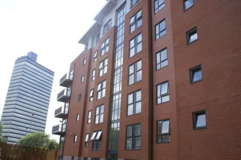 2 bedroom apartment for sale - The Linx, Simpson Street