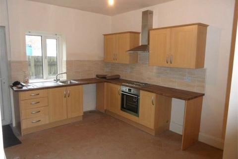 2 bedroom terraced house to rent - Westgate Hill Street, BRADFORD 4, West Yorkshire