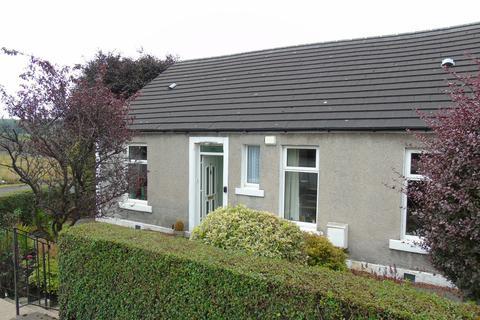 4 bedroom cottage for sale - Main Street, Plains, Airdrie, North Lanarkshire