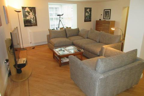 1 bedroom apartment to rent - Carver Street, Birmingham B1