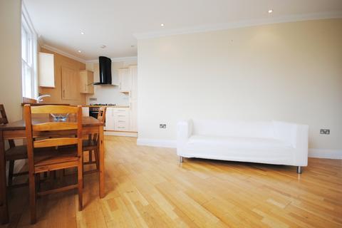 1 bedroom flat to rent - Belinda Road Brixton SW9