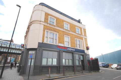 1 bedroom flat to rent - Warrior Court, SW9