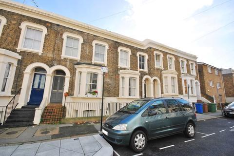 1 bedroom flat to rent - Wansey Street Walworth SE17