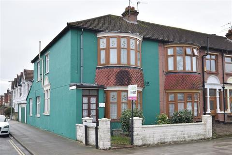 2 bedroom terraced house for sale - Kirby Road, Portsmouth, Hampshire