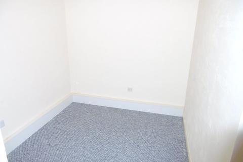 1 bedroom flat to rent - Makepeace Road, Northolt