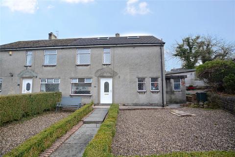 3 bedroom semi-detached house for sale - Darkwood Crescent, Chatburn, Clitheroe, Lancashire, BB7