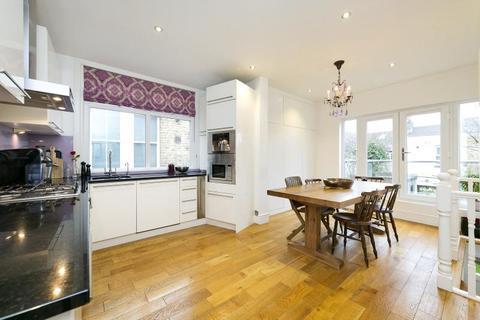 2 bedroom maisonette for sale - Sidney Road, St Margarets, TW1