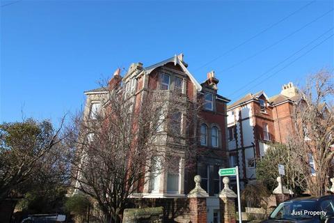 1 bedroom apartment for sale - Wykeham Road, Hastings