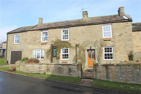 6 bedroom detached house for sale - Carlton In Coverdale, Leyburn, North Yorkshire
