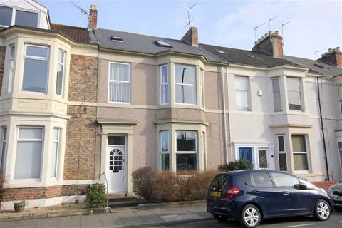 5 bedroom terraced house for sale - John Street, Cullercoats, Tyne & Wear, NE30