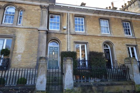 3 bedroom house for sale - Rock Terrace, Scotgate, Stamford