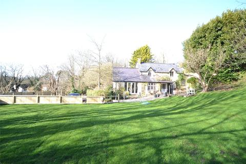 4 bedroom detached house for sale - St. Fagans, Cardiff, CF5