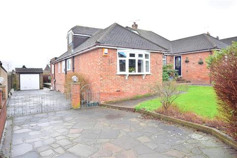 5 bedroom bungalow for sale - Sharfleet Drive, Strood, Rochester, Kent