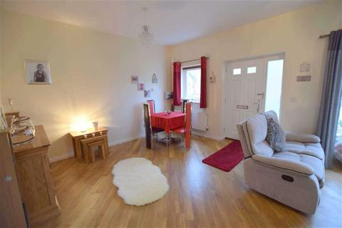 2 bedroom bungalow for sale - Elder Road, Grimsby, North East Lincolnshire