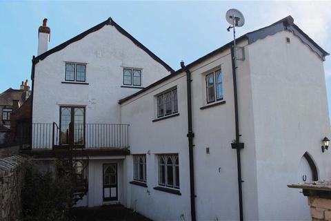 3 bedroom end of terrace house for sale - Nailers Lane, Monmouth