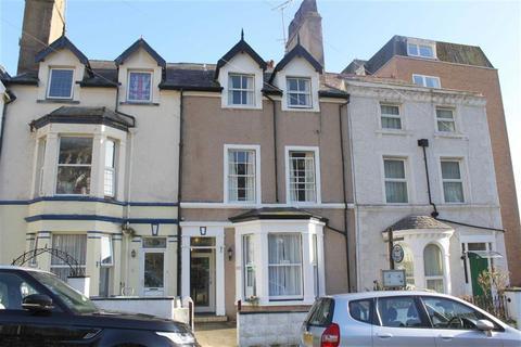 Guest house for sale - 23, Church Walks, Llandudno, Conwy