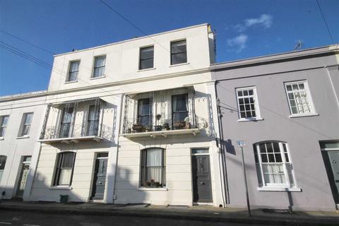 4 bedroom townhouse for sale - Albert Place, Pittville, Cheltenham, GL52