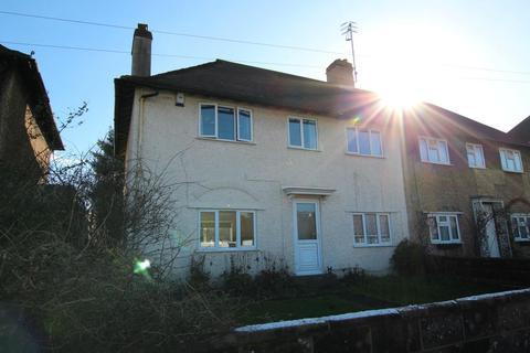 5 bedroom private hall to rent - Southall Avenue, Brighton