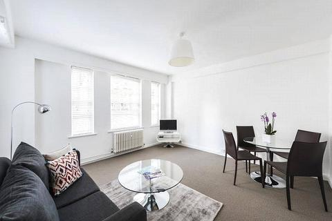 1 bedroom apartment to rent - Hood House, Dolphin Square, SW1V