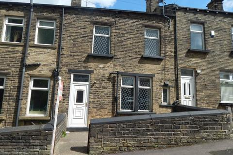 2 bedroom house to rent - 1 SOUTH STREET, OAKENSHAW, BD12 7DJ