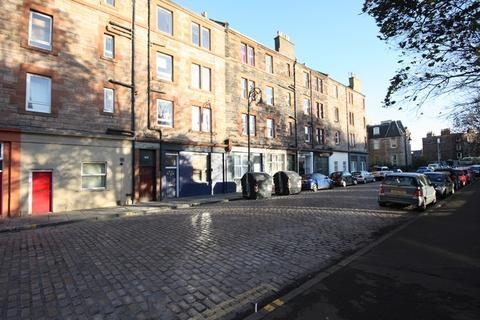 1 bedroom flat to rent - Henderson Street, Leith, Edinburgh, EH6 6DE
