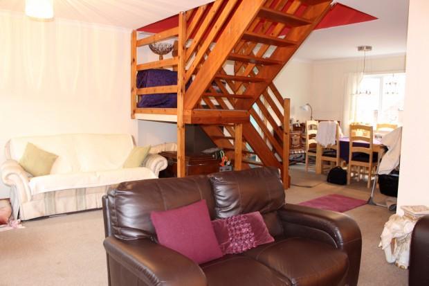 5 Bedrooms Detached House for sale in Birch Lane, Glenfarg, GlenFarg, PH2