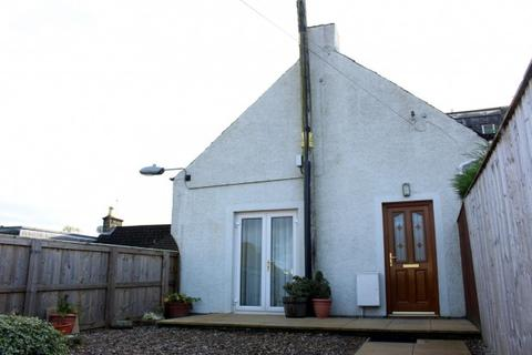 1 bedroom cottage for sale - Feus,  Auchterarder, PH3