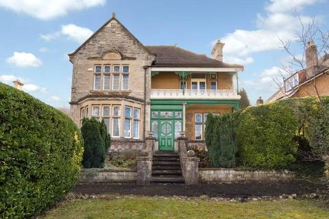 6 bedroom detached house for sale - Englishcombe Lane, Bath, BA2