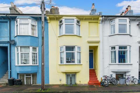 4 bedroom terraced house for sale - Southampton Street, Brighton