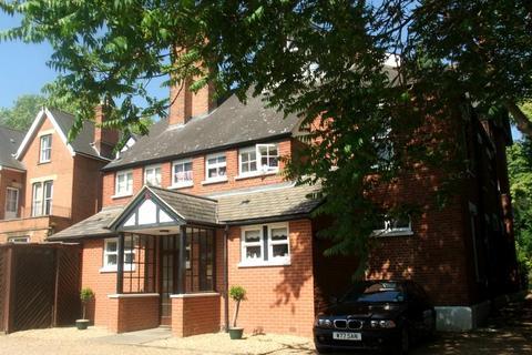 1 bedroom flat to rent - Creefleet House, Kew Gardens