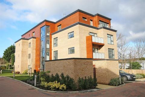 2 bedroom flat for sale - Leckhampton, Cheltenham