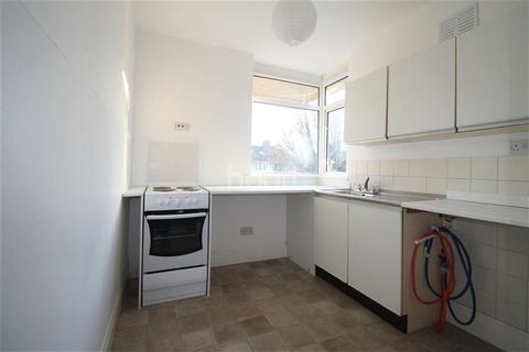 1 bedroom flat to rent - Locking Road, BS23