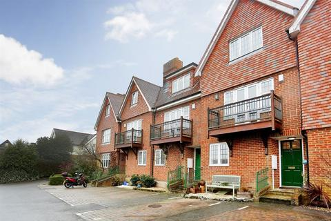 4 bedroom property to rent - Frant Court, Nr Tunbridge Wells, East Sussex