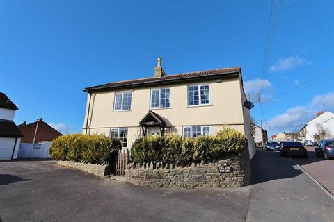 3 bedroom detached house for sale - Forest Road, Kingswood, Bristol