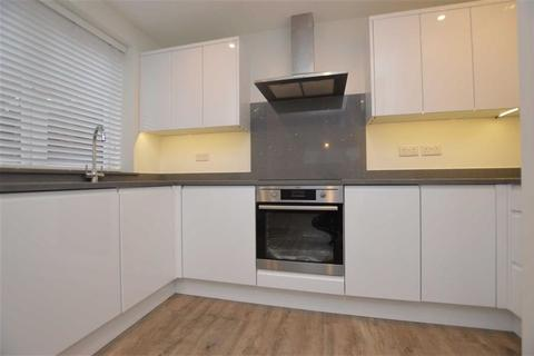 2 bedroom semi-detached house to rent - Randolph Road, Reading