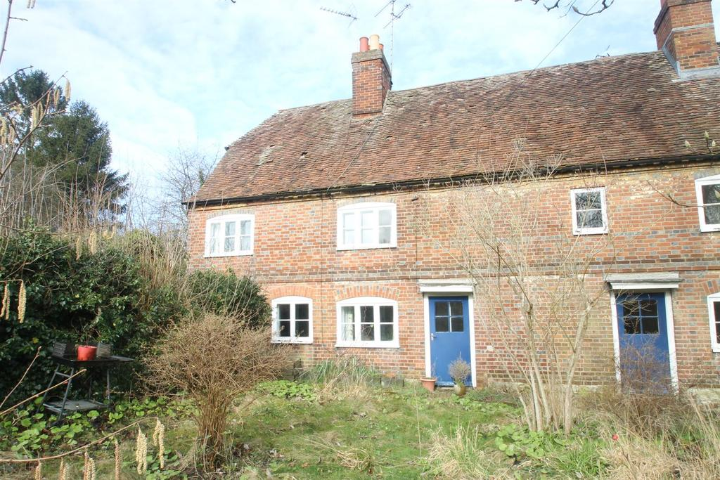 5 Bedrooms Semi Detached House for sale in Livesey Street, Maidstone