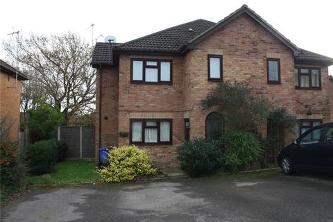 1 bedroom house to rent - Sibley Park Road, Earley, Reading, Berkshire, RG6