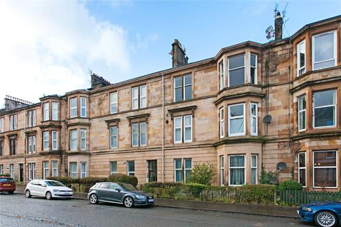 4 bedroom apartment for sale - 2/1, Kenmure Street, Pollokshields