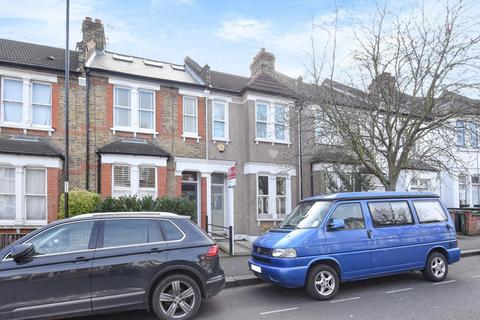 2 bedroom terraced house for sale - Brightside Road, Hither Green