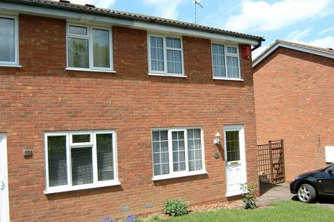 Room To Rent In Church Hill Redditch