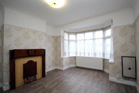 3 bedroom terraced house to rent - Waverley Gardens, Hanger Lane, NW10 7EE