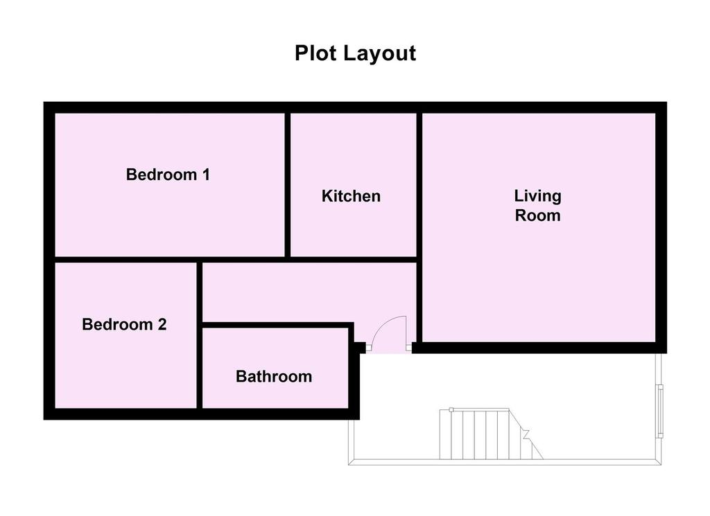 Fine How To Layout A Living Room Model - Living Room Designs ...